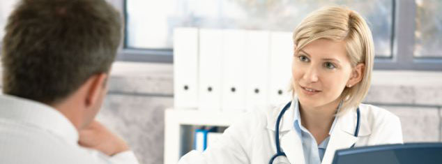 General Practitioner (GP) Negligence Claims